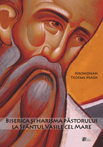 Biserica şi harisma păstorului la Sfântul Vasile cel Mare
