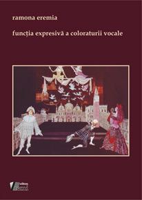 Funcţia expresivă a coloraturii vocale