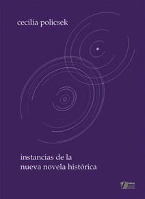 Instancias de la nueva novela historica