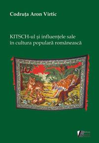 Kitsch-ul și influențele sale în cultura populară românească