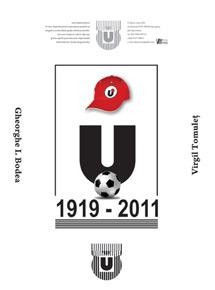 """Cărți poștale """"U"""", 1919 - 2011"""