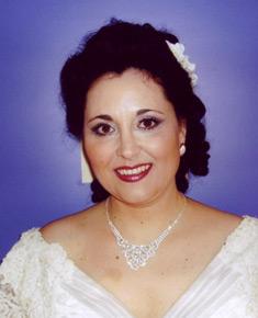 Ramona Eremia