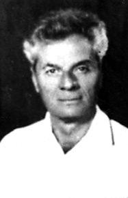 Ștefan Cârjan